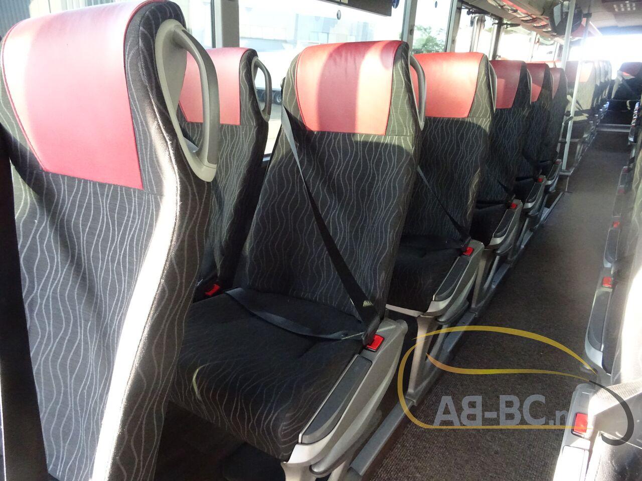 coach-bus-SETRA-S415H-52-Seats-EURO-6-Liftbus---1630913391920548624_big_c426106d4c1e6d708d3be5cb82a393cb--21070517141280735500