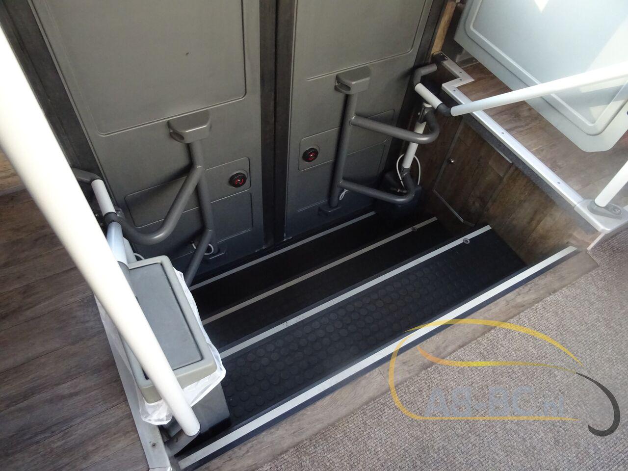 coach-bus-SETRA-S415H-52-Seats-EURO-6-Liftbus---1630913435778788887_big_ec901b404a1be3e9dcbae3cef760b0ee--21070517141280735500