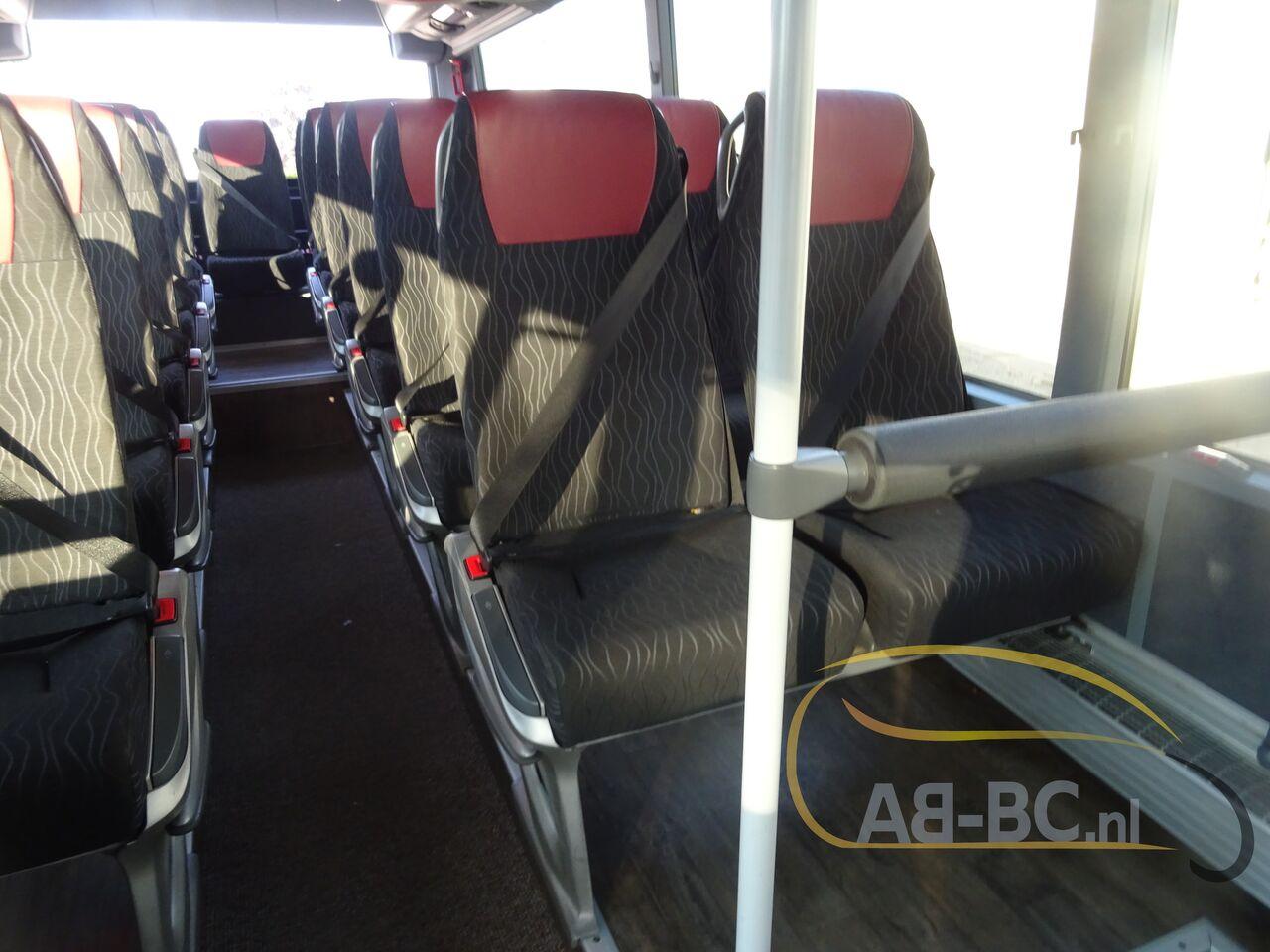 coach-bus-SETRA-S415H-52-Seats-EURO-6-Liftbus---1630913443932420555_big_7cf1b172c6d7e61a20826d94e6bec8a1--21070517141280735500