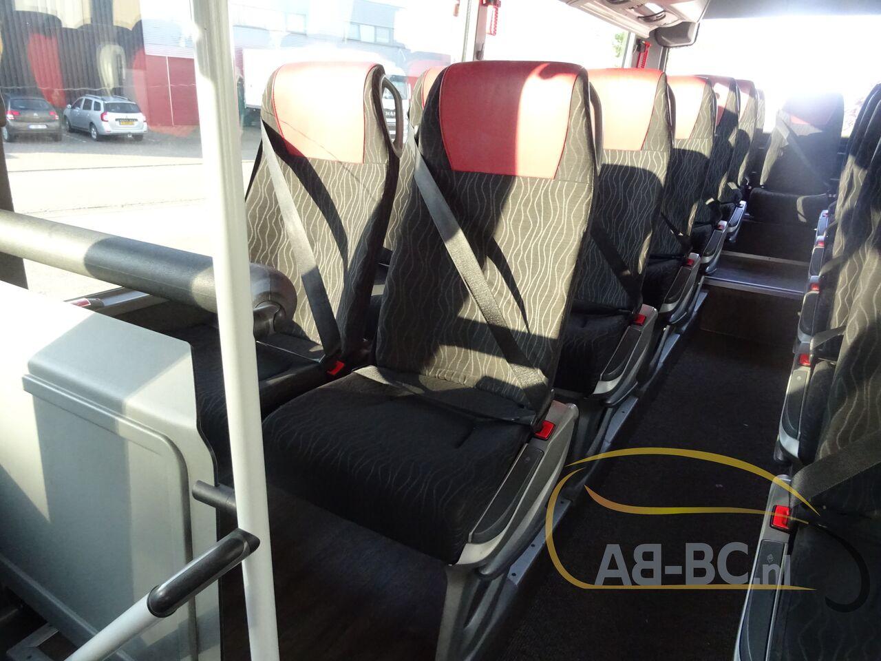 coach-bus-SETRA-S415H-52-Seats-EURO-6-Liftbus---1630913452350159462_big_672b83861a3e21248272fdf4c8e3d176--21070517141280735500