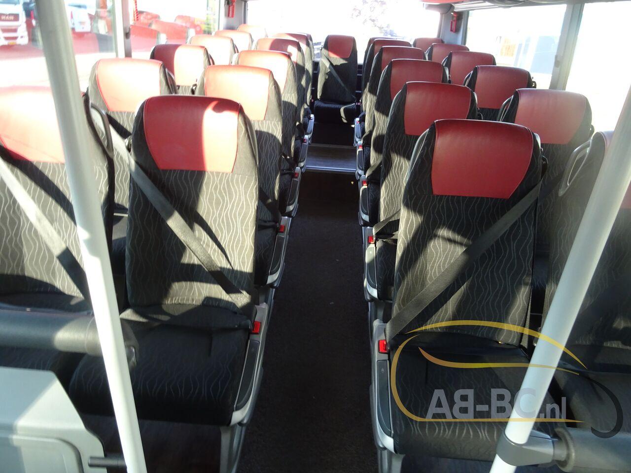 coach-bus-SETRA-S415H-52-Seats-EURO-6-Liftbus---1630913460580918113_big_cefb9b187614c7fc6a1e928271fcf210--21070517141280735500