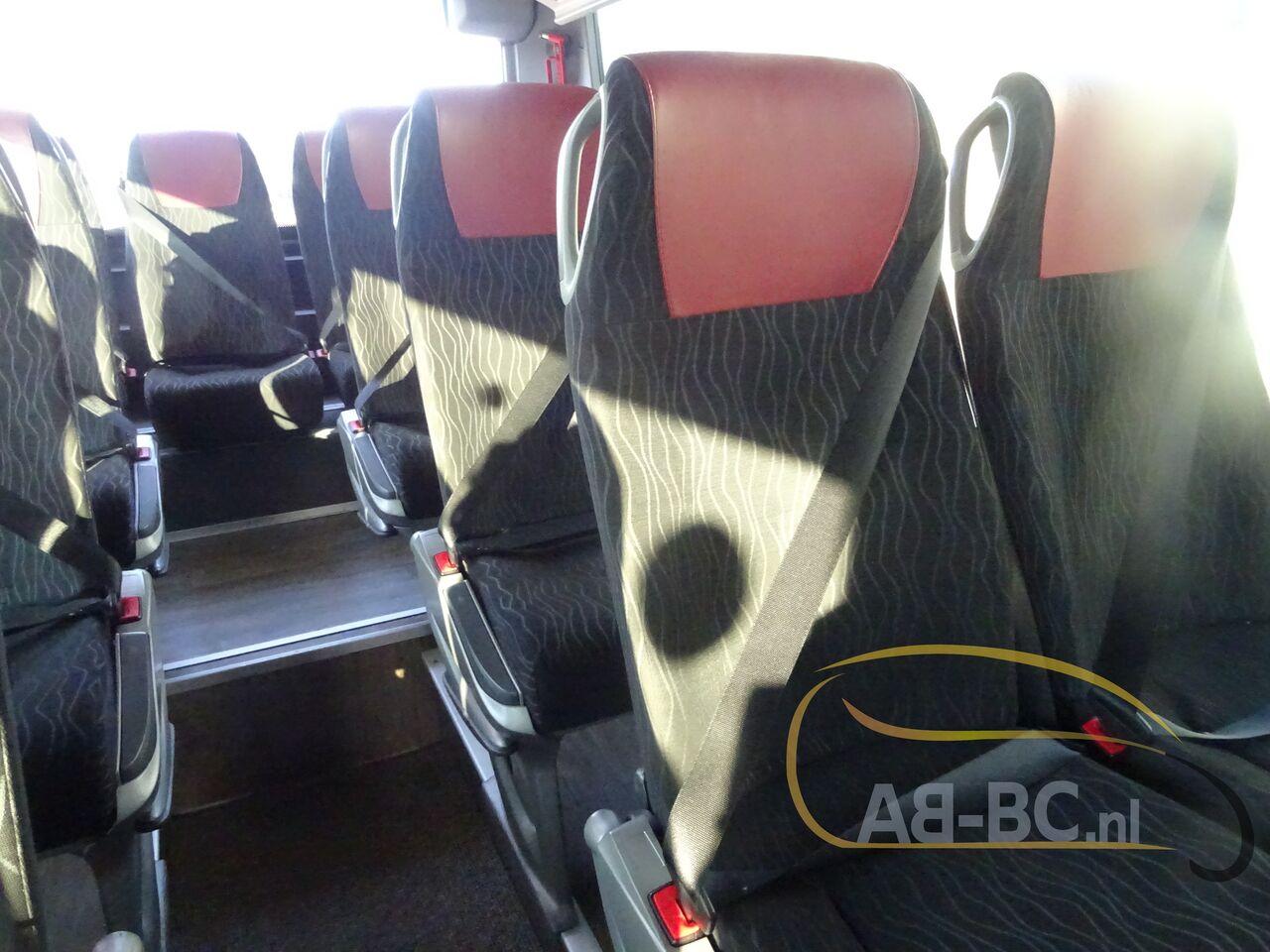 coach-bus-SETRA-S415H-52-Seats-EURO-6-Liftbus---1630913469625016119_big_f94e46ef75ded3629c56b45328da9e65--21070517141280735500