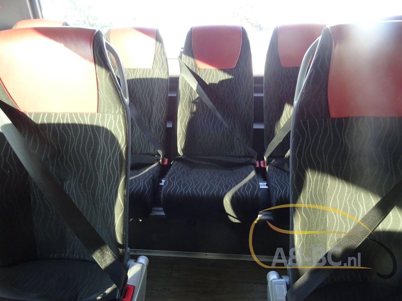 coach-bus-SETRA-S415H-52-Seats-EURO-6-Liftbus---1630913477465317241_big_4aa9c6e4279e4dfab382a1b3dd4f5eb1--21070517141280735500