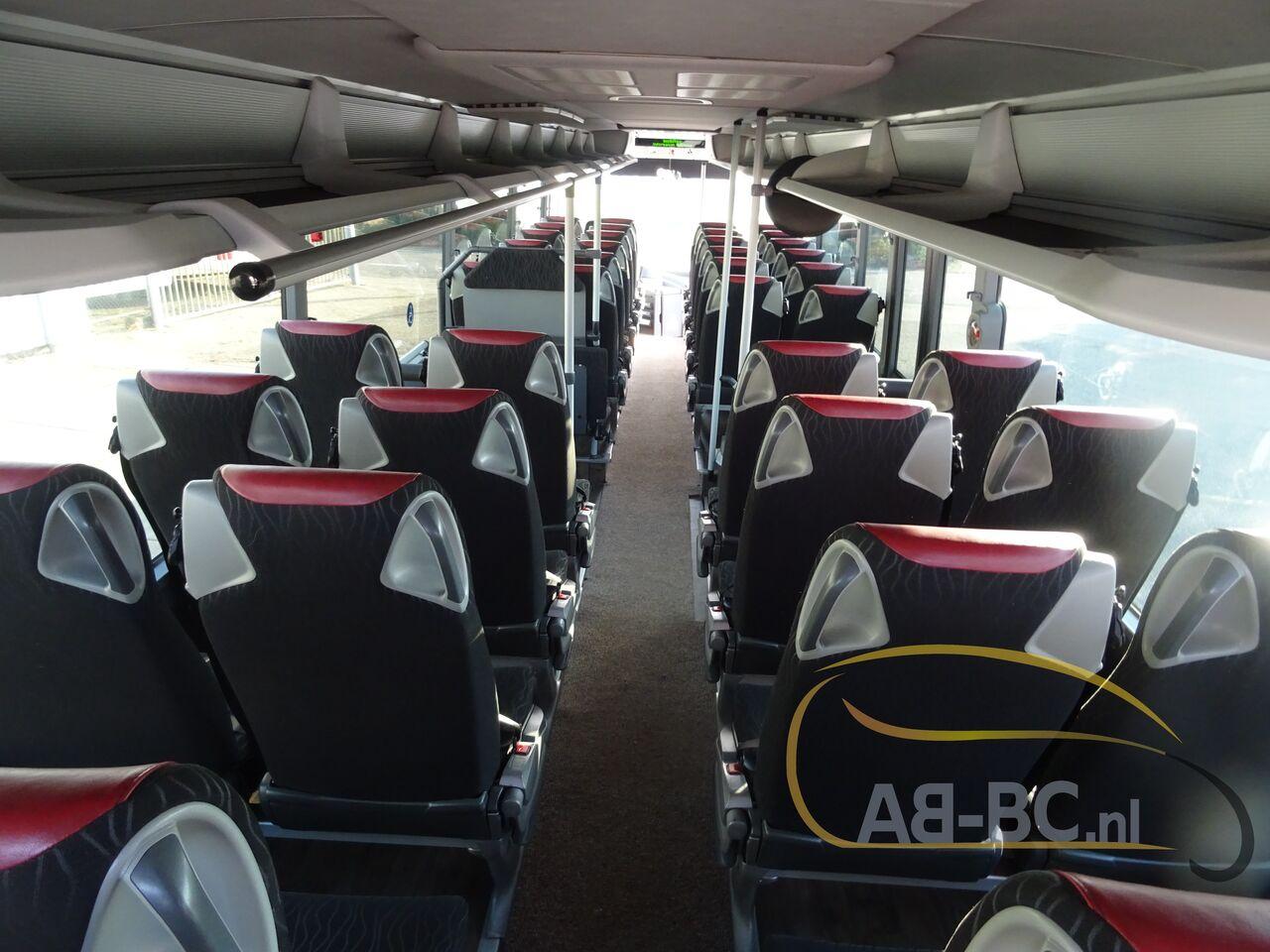 coach-bus-SETRA-S415H-52-Seats-EURO-6-Liftbus---1630913485685615557_big_b8fcd3613326050240170e6cfb427a83--21070517141280735500
