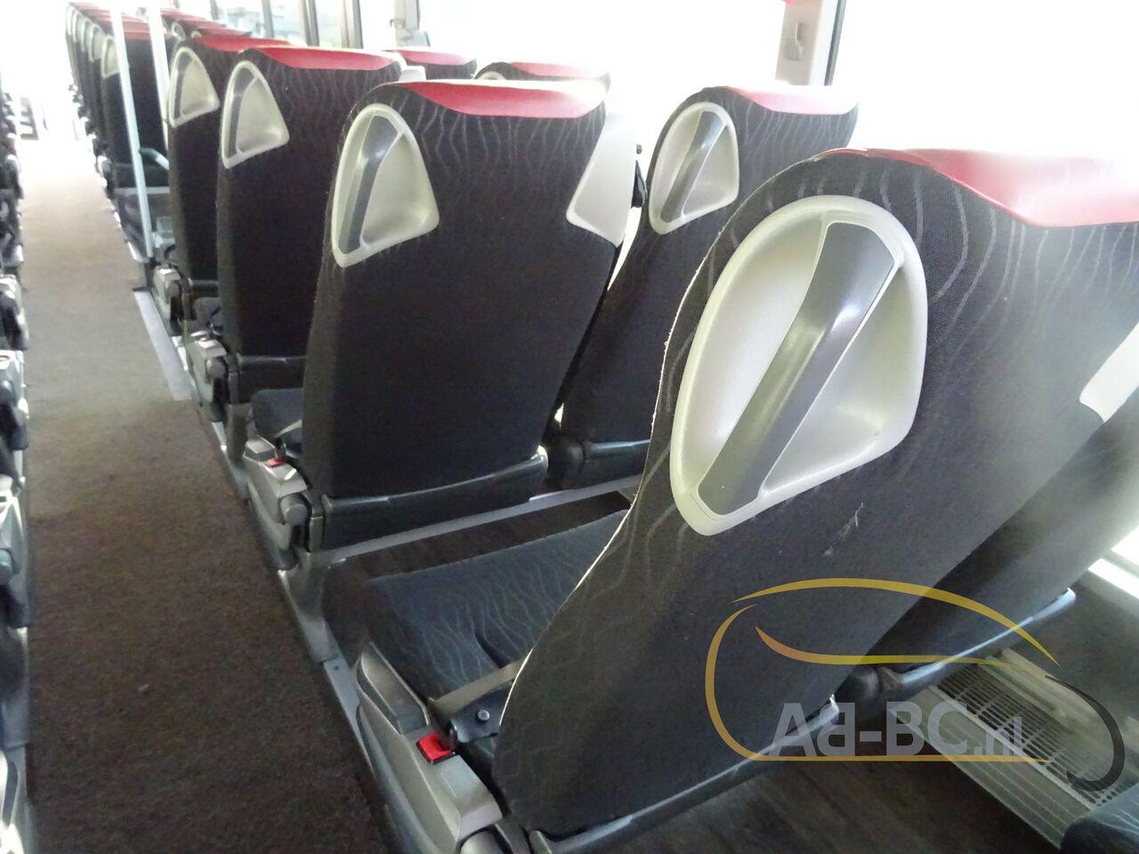 coach-bus-SETRA-S415H-52-Seats-EURO-6-Liftbus---1630913494125716292_big_6e3eb3b4330cfdfe5c489d59185505f1--21070517141280735500
