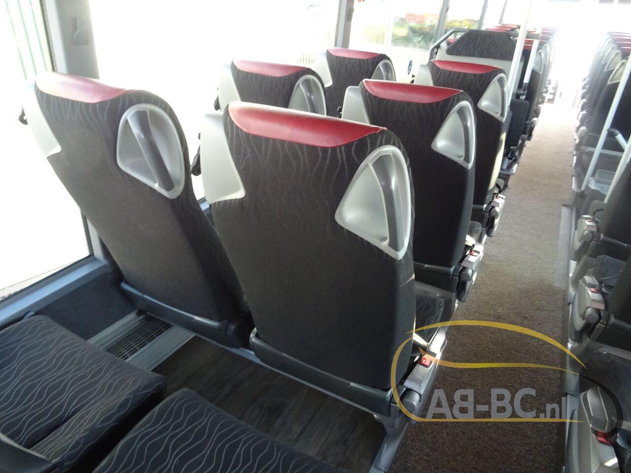 coach-bus-SETRA-S415H-52-Seats-EURO-6-Liftbus---1630913502556858332_big_9b2d64c2b66c246c4e98387a7707c95e--21070517141280735500