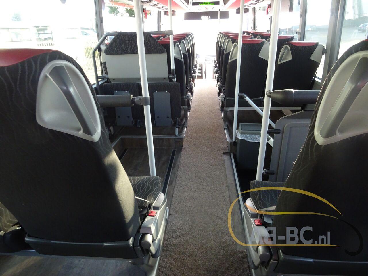 coach-bus-SETRA-S415H-52-Seats-EURO-6-Liftbus---1630913527354973475_big_e4a9a7b9a99fb8fe78c5006afcc559c5--21070517141280735500
