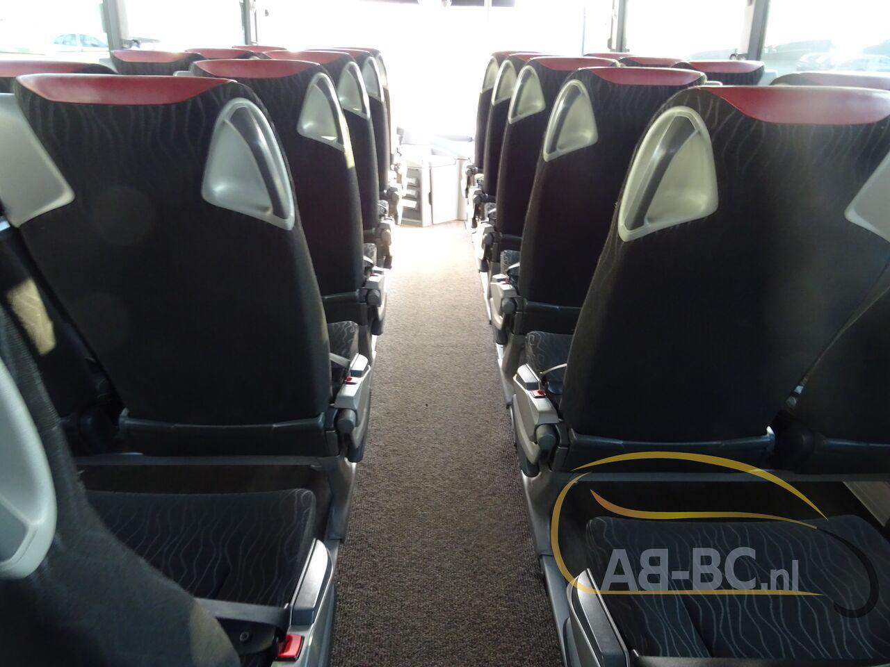 coach-bus-SETRA-S415H-52-Seats-EURO-6-Liftbus---1630913543760344540_big_9dd2b606ceb64430fc4922483774db34--21070517141280735500
