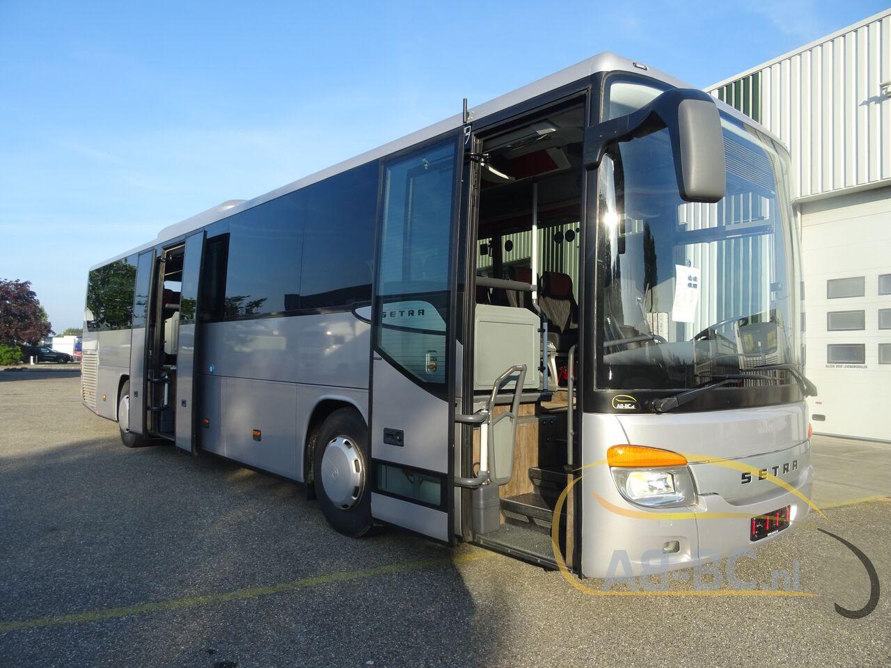 coach-bus-SETRA-S415H-52-Seats-EURO-6-Liftbus---1630913559587406738_big_a110a14bfd2eb140135eed6028e09464--21070517141280735500