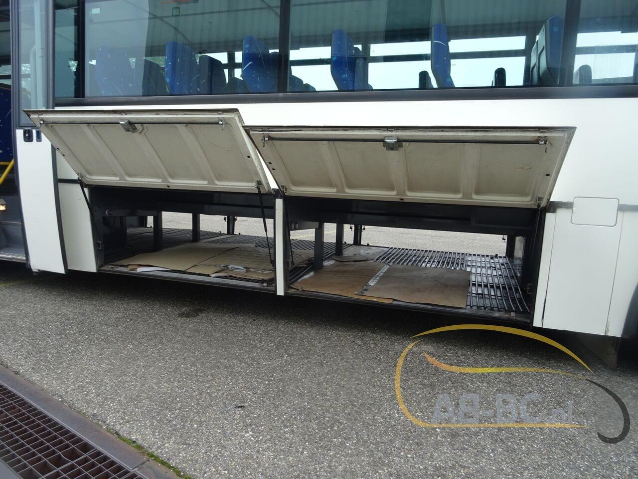 interurban-busIVECO-Irisbus-Recreo-64-Seats---1626159698673549903_big_461bb019a3ddb53980e787e1afb75572--21071309575983154500