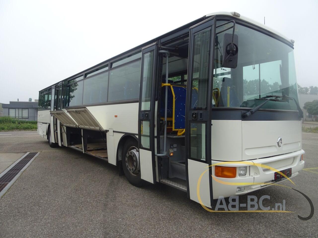 interurban-busIVECO-Irisbus-Recreo-64-Seats---1626159714819888301_big_7bd0ba974048aa285dd2563f94aa6886--21071309575983154500