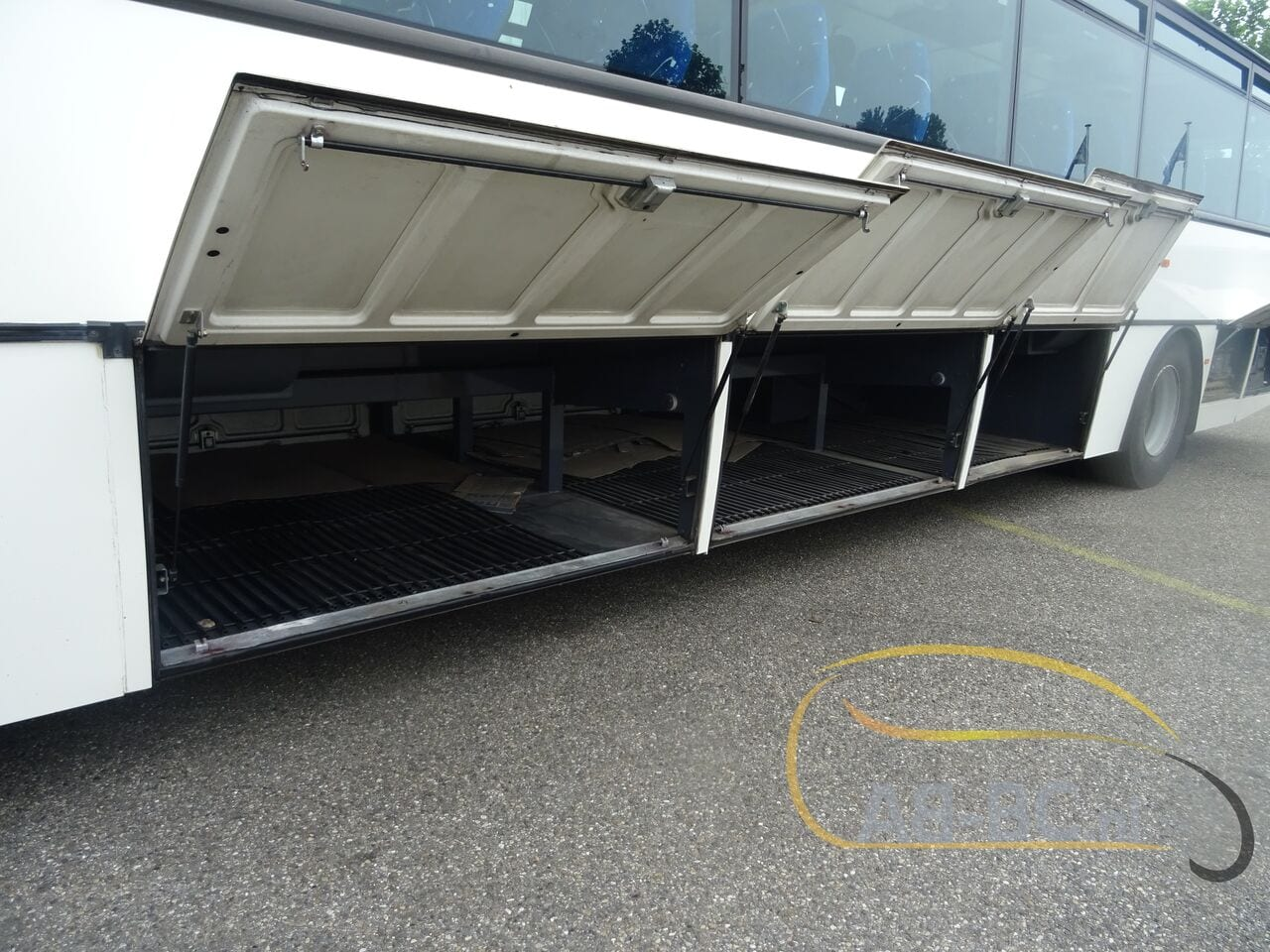 interurban-busIVECO-Irisbus-Recreo-64-Seats---1626159749040451058_big_cc16d659e88b071e4c5aa333561cf851--21071309575983154500