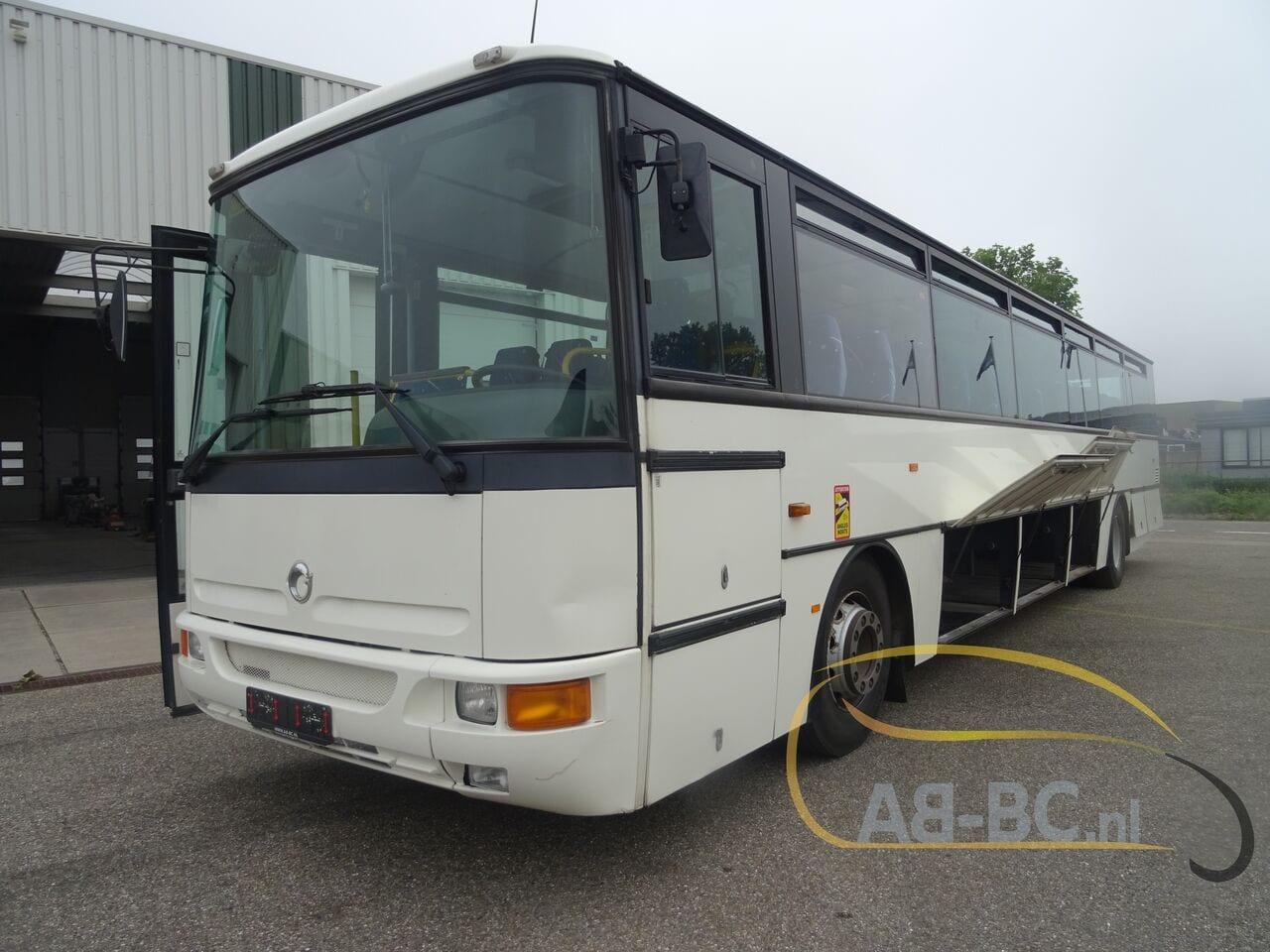 interurban-busIVECO-Irisbus-Recreo-64-Seats---1626159793556687075_big_bfbe8f3c188cc372f479480b596adbdf--21071309575983154500