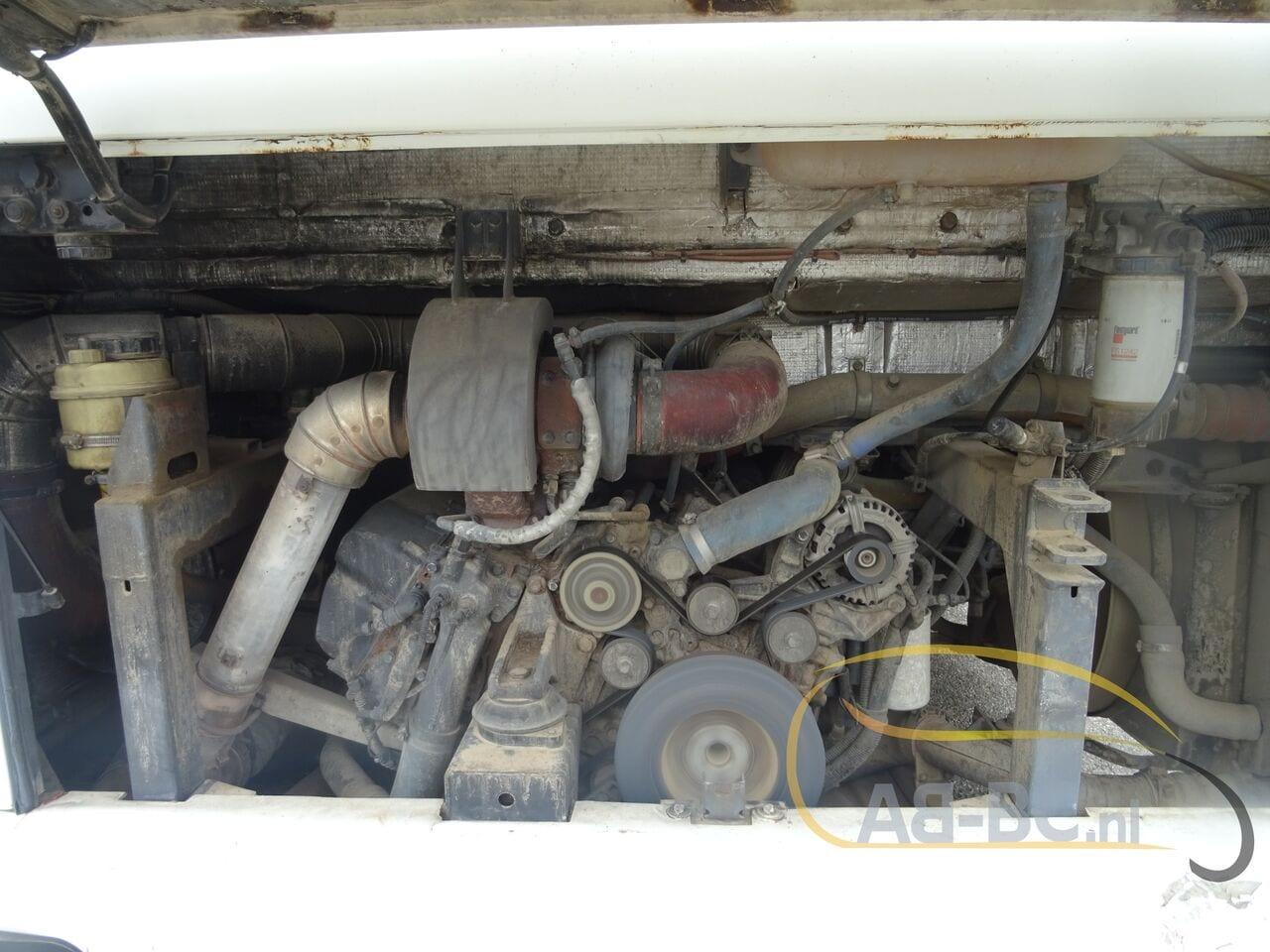 interurban-busIVECO-Irisbus-Recreo-64-Seats---1626159820002476024_big_de7013a94d08a00095106316ad77e780--21071309575983154500