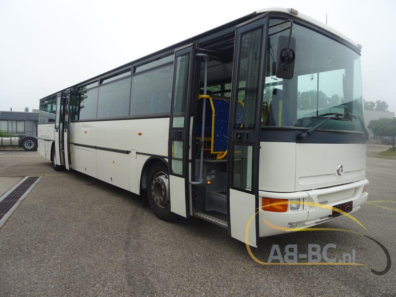 interurban-busIVECO-Irisbus-Recreo-64-Seats---1626159828943088372_big_58cdf0451b230154c158eea1cecd966f--21071309575983154500