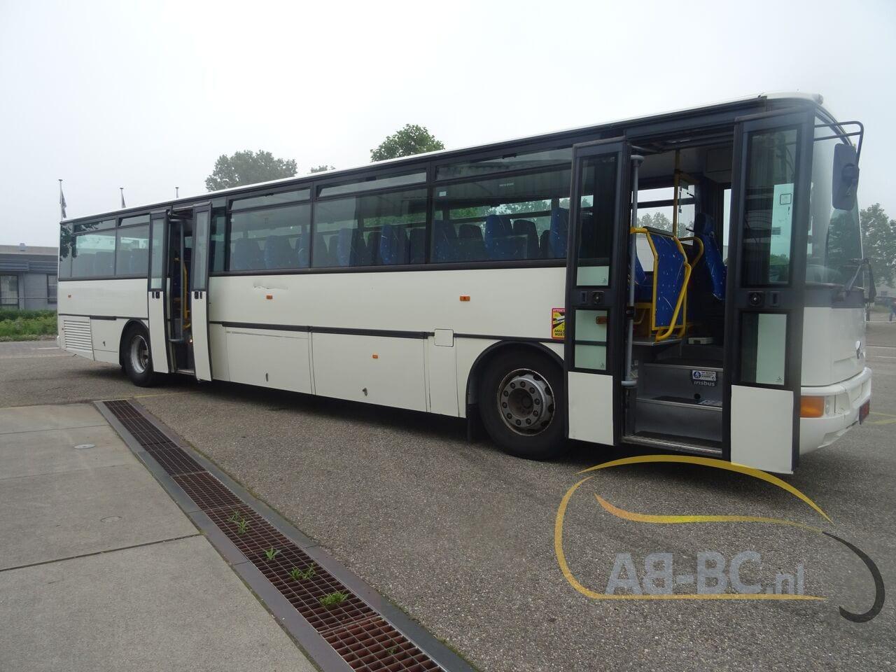 interurban-busIVECO-Irisbus-Recreo-64-Seats---1626159837776182343_big_ae75606439541db2887ba9711d77ab60--21071309575983154500