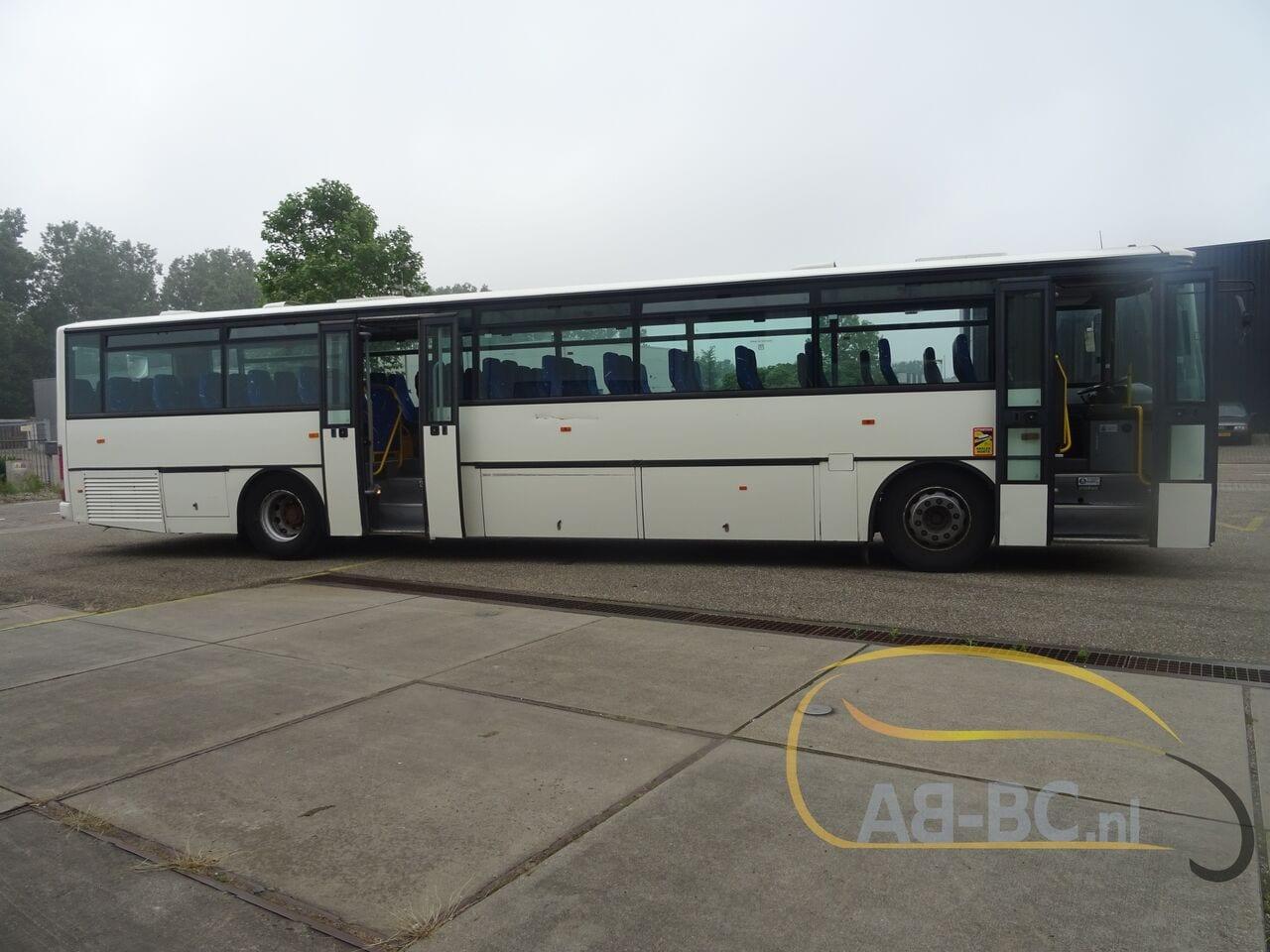 interurban-busIVECO-Irisbus-Recreo-64-Seats---1626159846890552454_big_2b421dcf28bc890adb97996abbc6e613--21071309575983154500