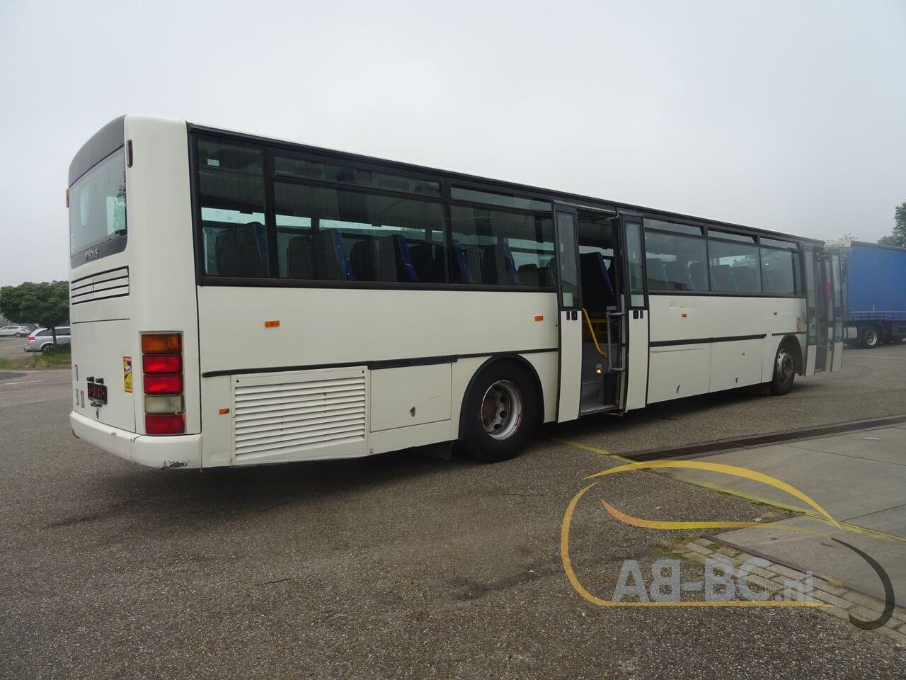 interurban-busIVECO-Irisbus-Recreo-64-Seats---1626159856107255662_big_6676fc50eb87190748a540086f85511f--21071309575983154500