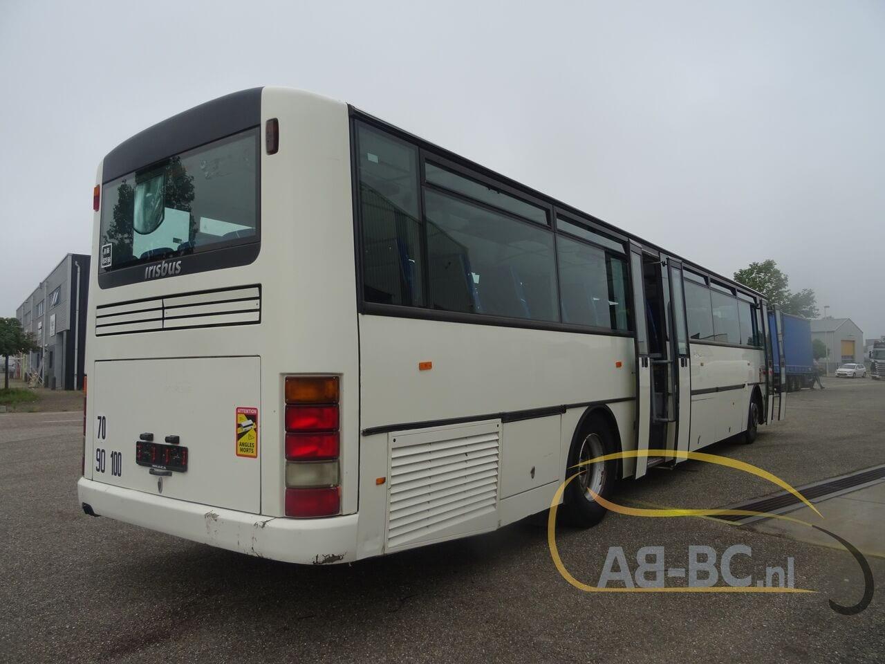 interurban-busIVECO-Irisbus-Recreo-64-Seats---1626159865129604514_big_f17e4aeaad90a8f7d2ff688a24b07642--21071309575983154500