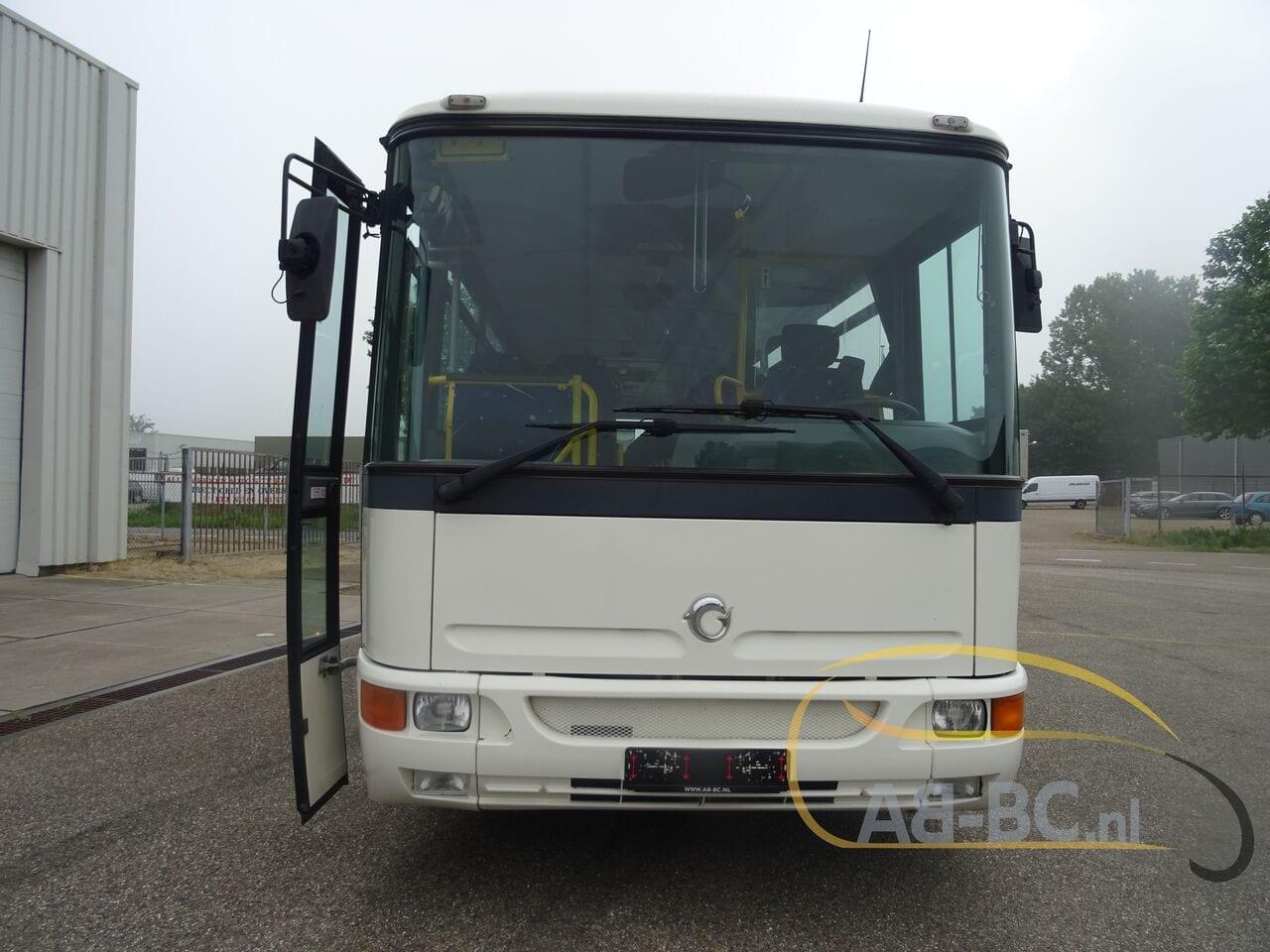 interurban-busIVECO-Irisbus-Recreo-64-Seats---1626159874592954216_big_0f127f4a3aaf0634acfc57deb9e6d93a--21071309575983154500