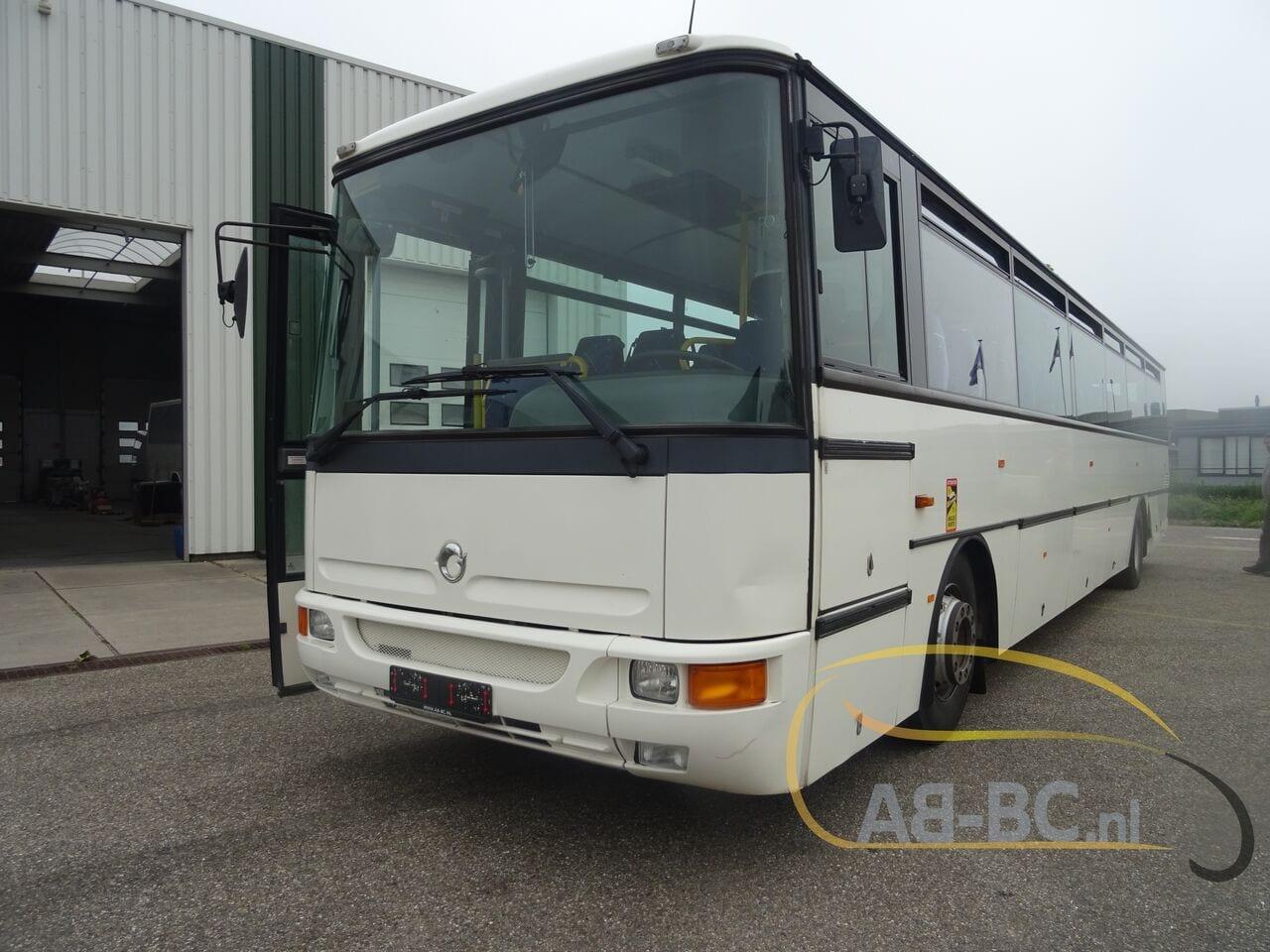 interurban-busIVECO-Irisbus-Recreo-64-Seats---1626159883625296257_big_36ff3e5b8098f2ec4abcecdf3ed71205--21071309575983154500