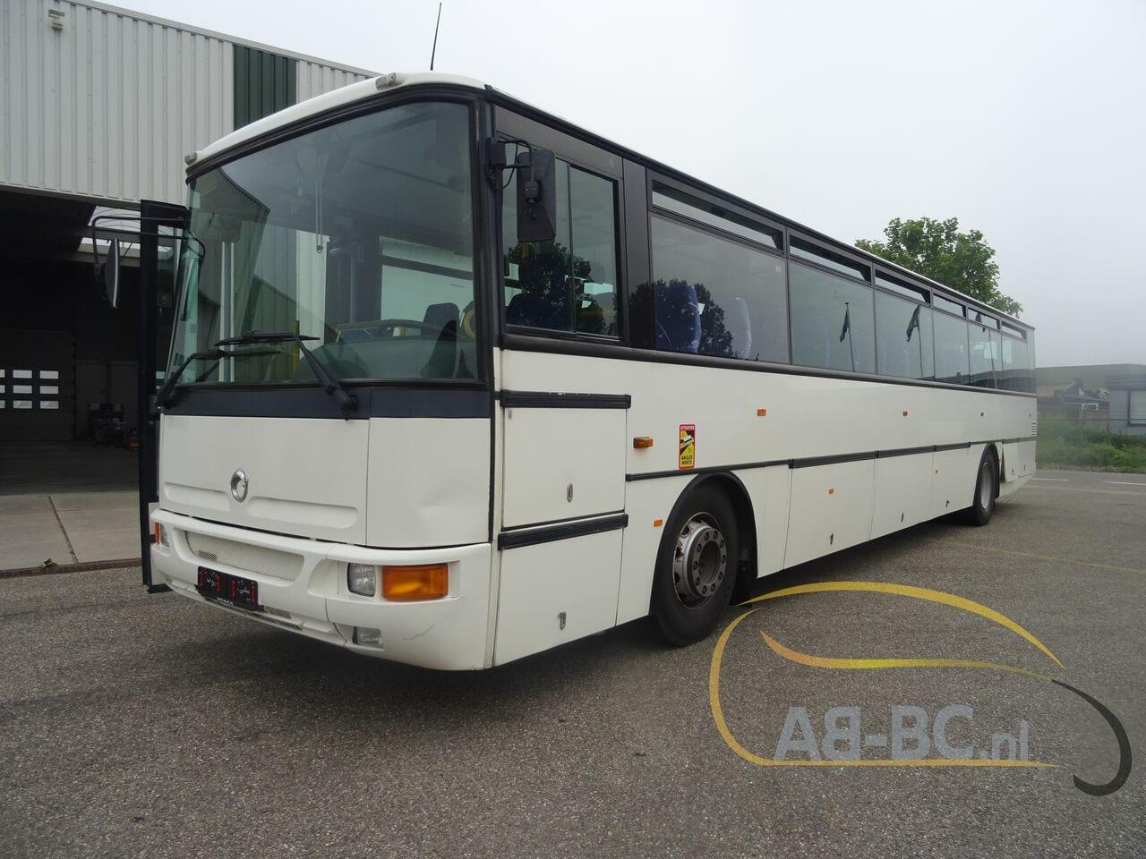interurban-busIVECO-Irisbus-Recreo-64-Seats---1626159892773714227_big_9d6b9007dc58c2d3e950d3fa04fa18cf--21071309575983154500