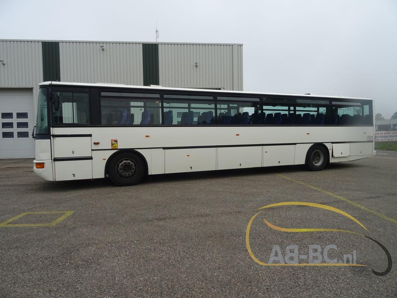 interurban-busIVECO-Irisbus-Recreo-64-Seats---1626159902341313784_big_f07ff90d016d301e9c328ee5a9f987b5--21071309575983154500