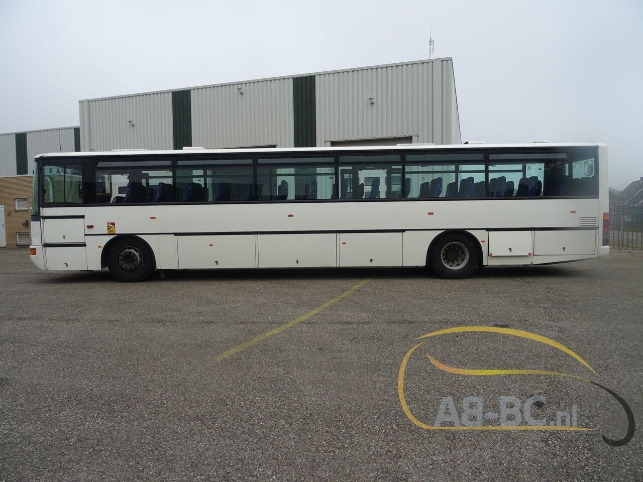 interurban-busIVECO-Irisbus-Recreo-64-Seats---1626159912667059094_big_60418b7d6338417984b4fc325c6acbed--21071309575983154500