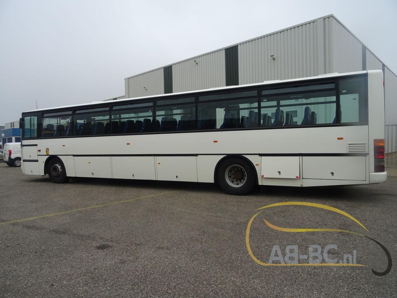 interurban-busIVECO-Irisbus-Recreo-64-Seats---1626159922252330954_big_5b3c4aa1d0e37793bba877576f778491--21071309575983154500
