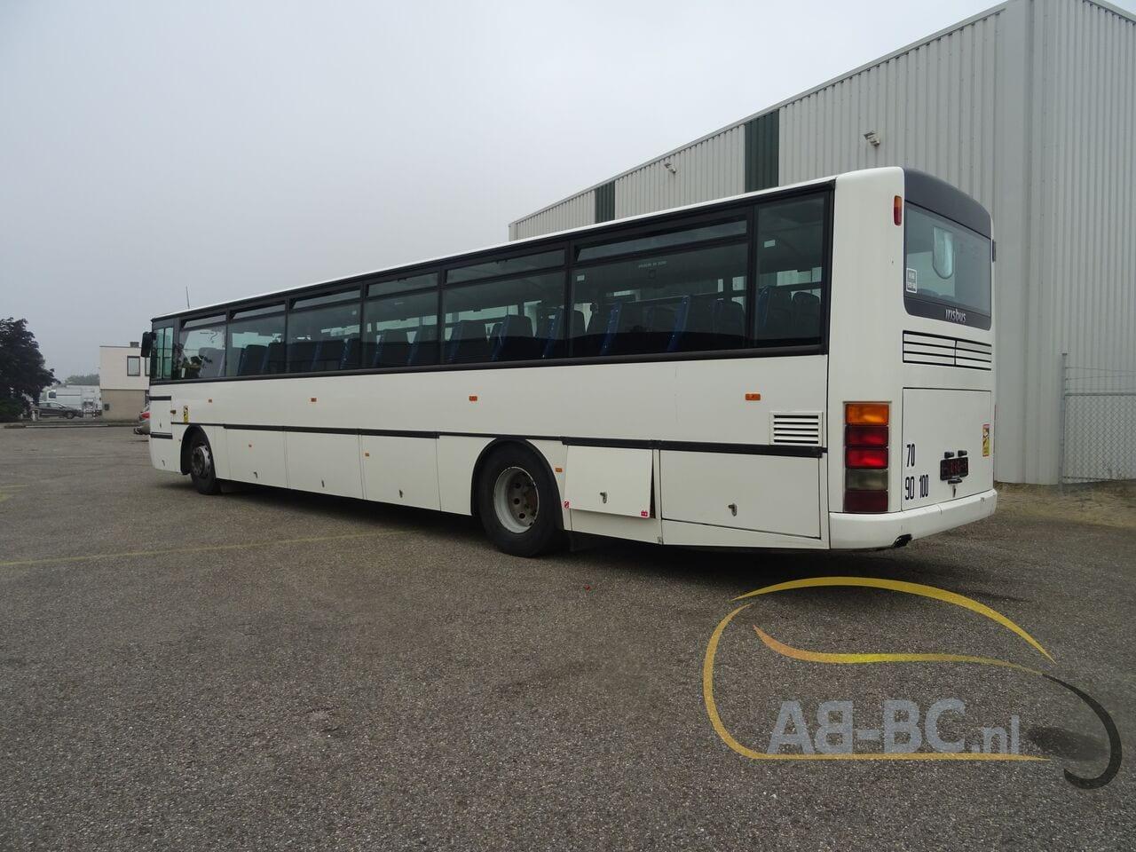 interurban-busIVECO-Irisbus-Recreo-64-Seats---1626159932141913103_big_31999ba0f531bb1bb487a86079f30104--21071309575983154500
