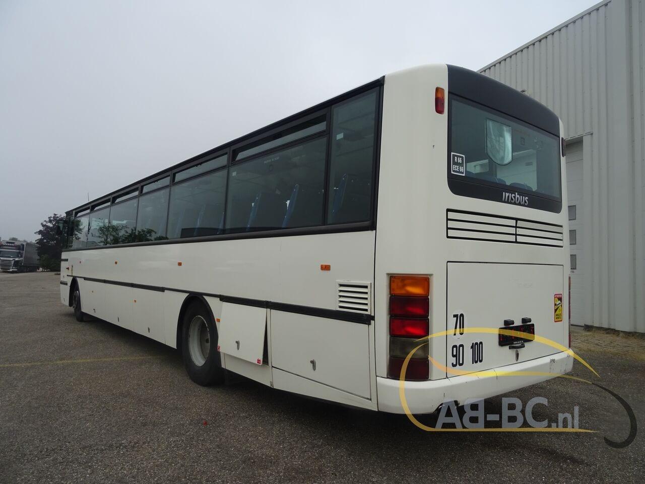 interurban-busIVECO-Irisbus-Recreo-64-Seats---1626159941765774706_big_e9c5ca79bd8fefdb311137a9fa2147f9--21071309575983154500