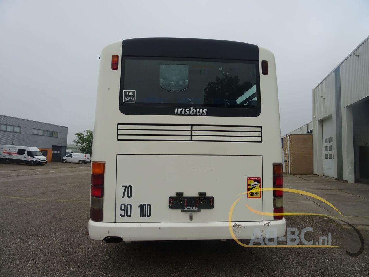 interurban-busIVECO-Irisbus-Recreo-64-Seats---1626159950527179732_big_07b1ced73d2b22ce5fa40b542f879f2f--21071309575983154500