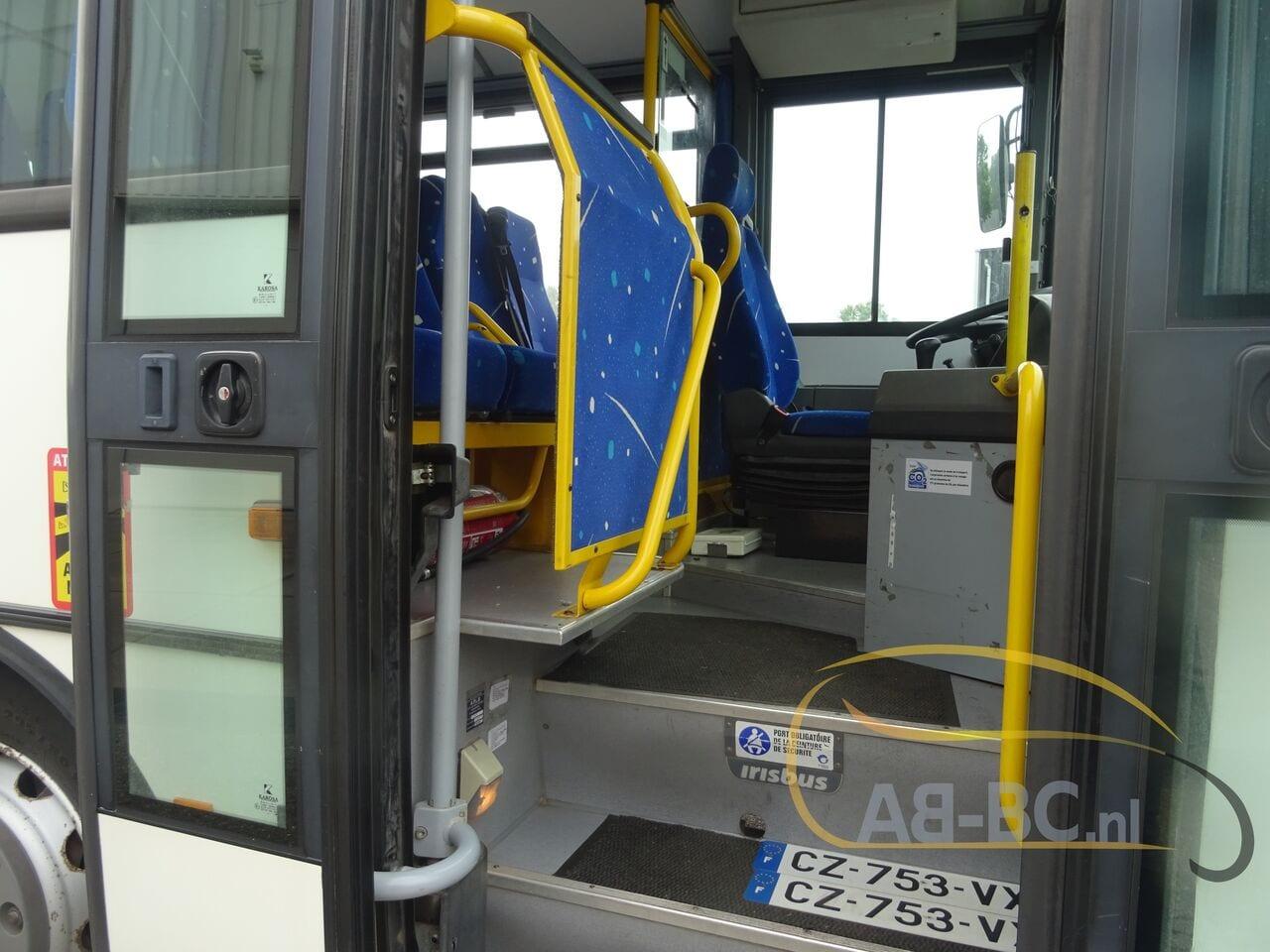 interurban-busIVECO-Irisbus-Recreo-64-Seats---1626159959390840305_big_f03a87ec88193c7a38645cb12d7d197d--21071309575983154500