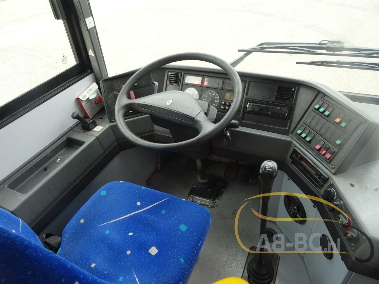 interurban-busIVECO-Irisbus-Recreo-64-Seats---1626159978130796036_big_4b31500fe072c61d556c6c219307f556--21071309575983154500