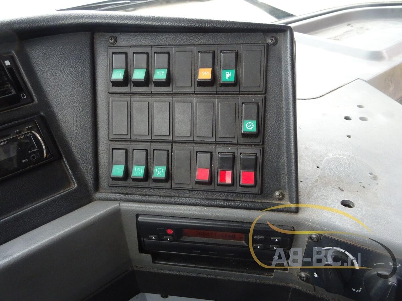 interurban-busIVECO-Irisbus-Recreo-64-Seats---1626160005791987830_big_d9528f6d8caf974749d7503777af4ff6--21071309575983154500