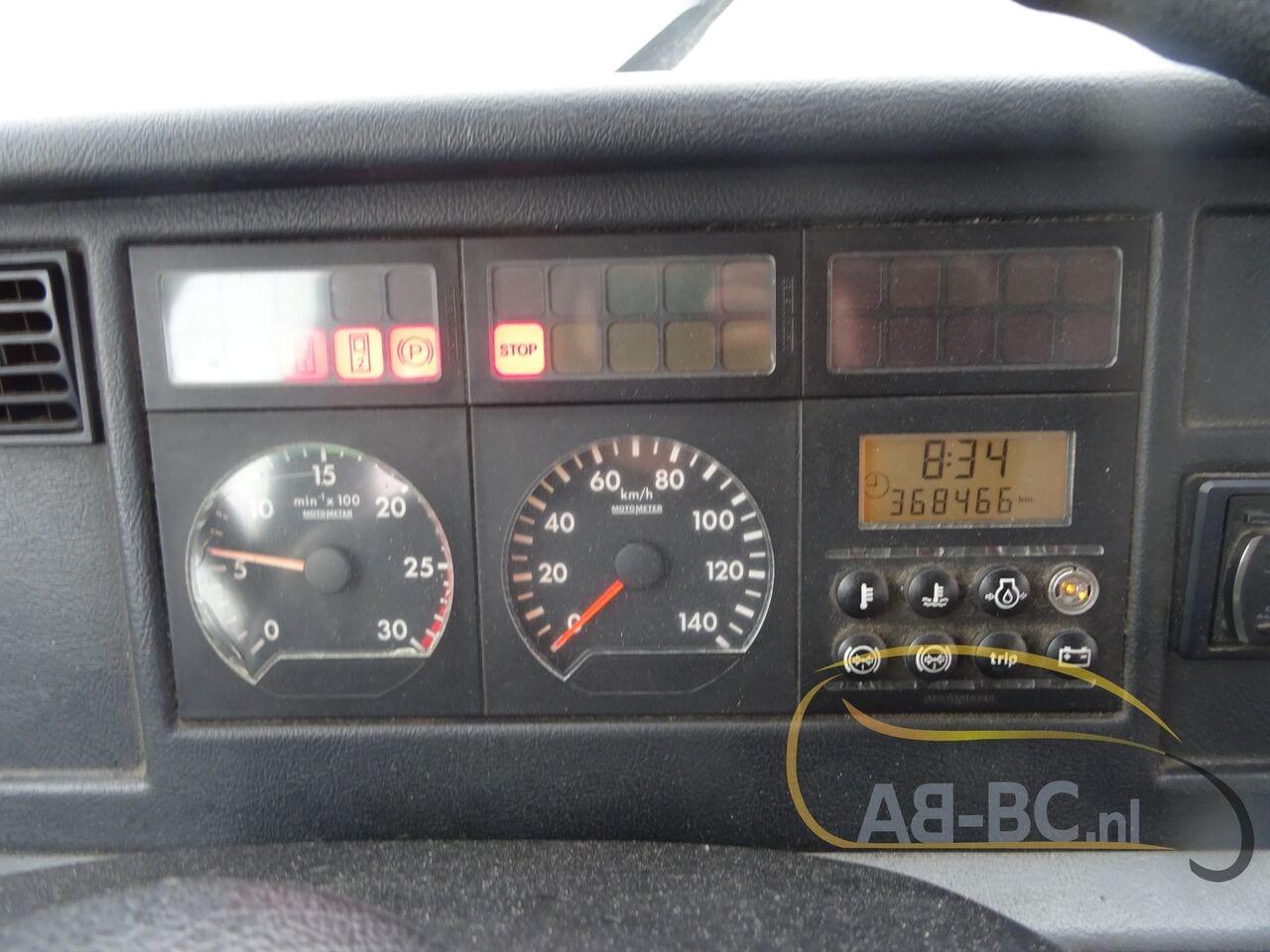 interurban-busIVECO-Irisbus-Recreo-64-Seats---1626160034864326085_big_093a711e34a63e502032bb9e57f0e7fc--21071309575983154500