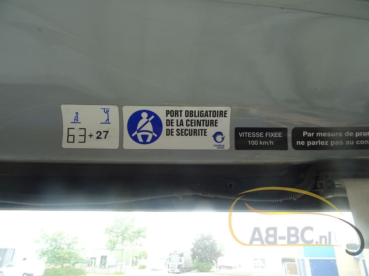interurban-busIVECO-Irisbus-Recreo-64-Seats---1626160080267566911_big_946f028df2f0c2aadc57e305f7d1f9c6--21071309575983154500