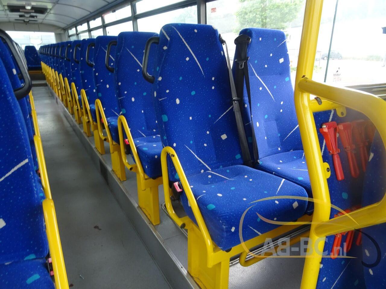 interurban-busIVECO-Irisbus-Recreo-64-Seats---1626160087889026084_big_2544d620967d63547b78658acd2bf84f--21071309575983154500