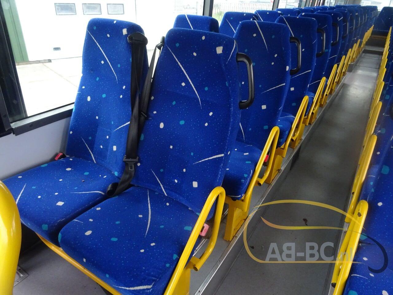 interurban-busIVECO-Irisbus-Recreo-64-Seats---1626160097350908329_big_861513fecf41f2845d06c4671b0ff830--21071309575983154500