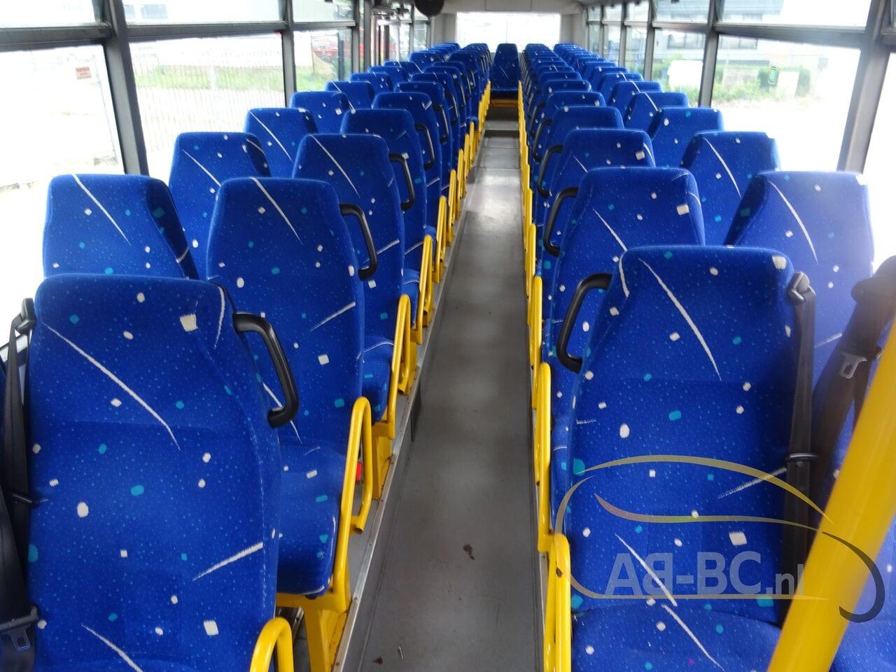 interurban-busIVECO-Irisbus-Recreo-64-Seats---1626160105373551357_big_034a3f03b4a463606319fa91558dc835--21071309575983154500