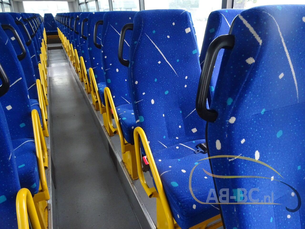 interurban-busIVECO-Irisbus-Recreo-64-Seats---1626160113632900365_big_f7d01c9a5e053b4c16286014c38118d6--21071309575983154500