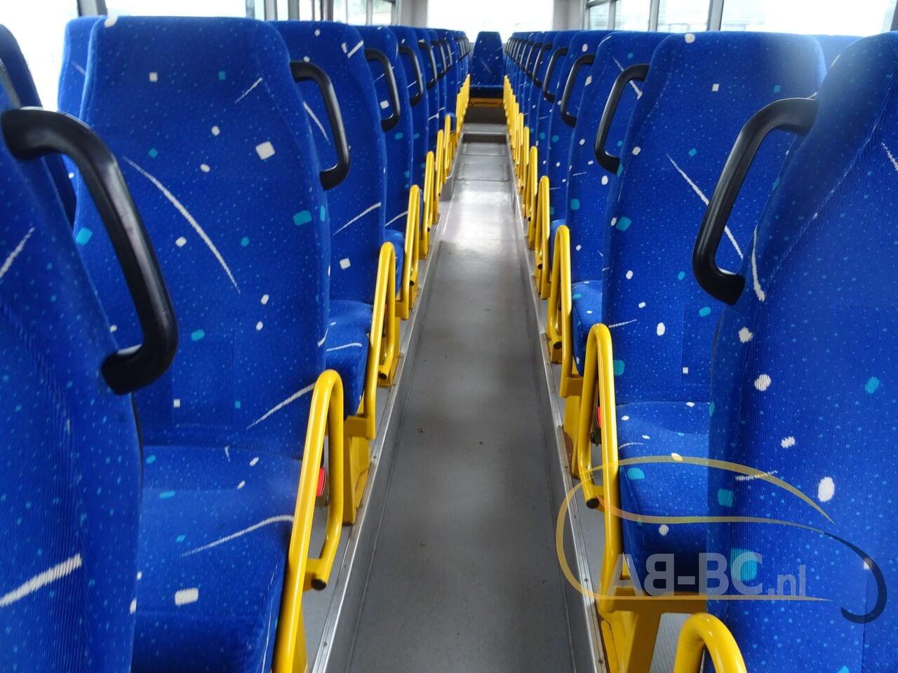 interurban-busIVECO-Irisbus-Recreo-64-Seats---1626160130013967570_big_e9f80b167702c21850ae104217faf6e2--21071309575983154500