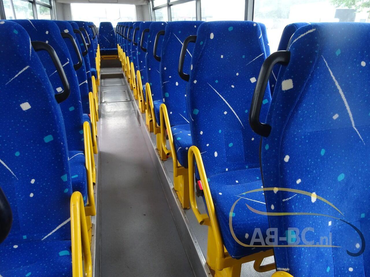 interurban-busIVECO-Irisbus-Recreo-64-Seats---1626160138367308620_big_3d20a85c519d18595a8ec826f4e34b59--21071309575983154500