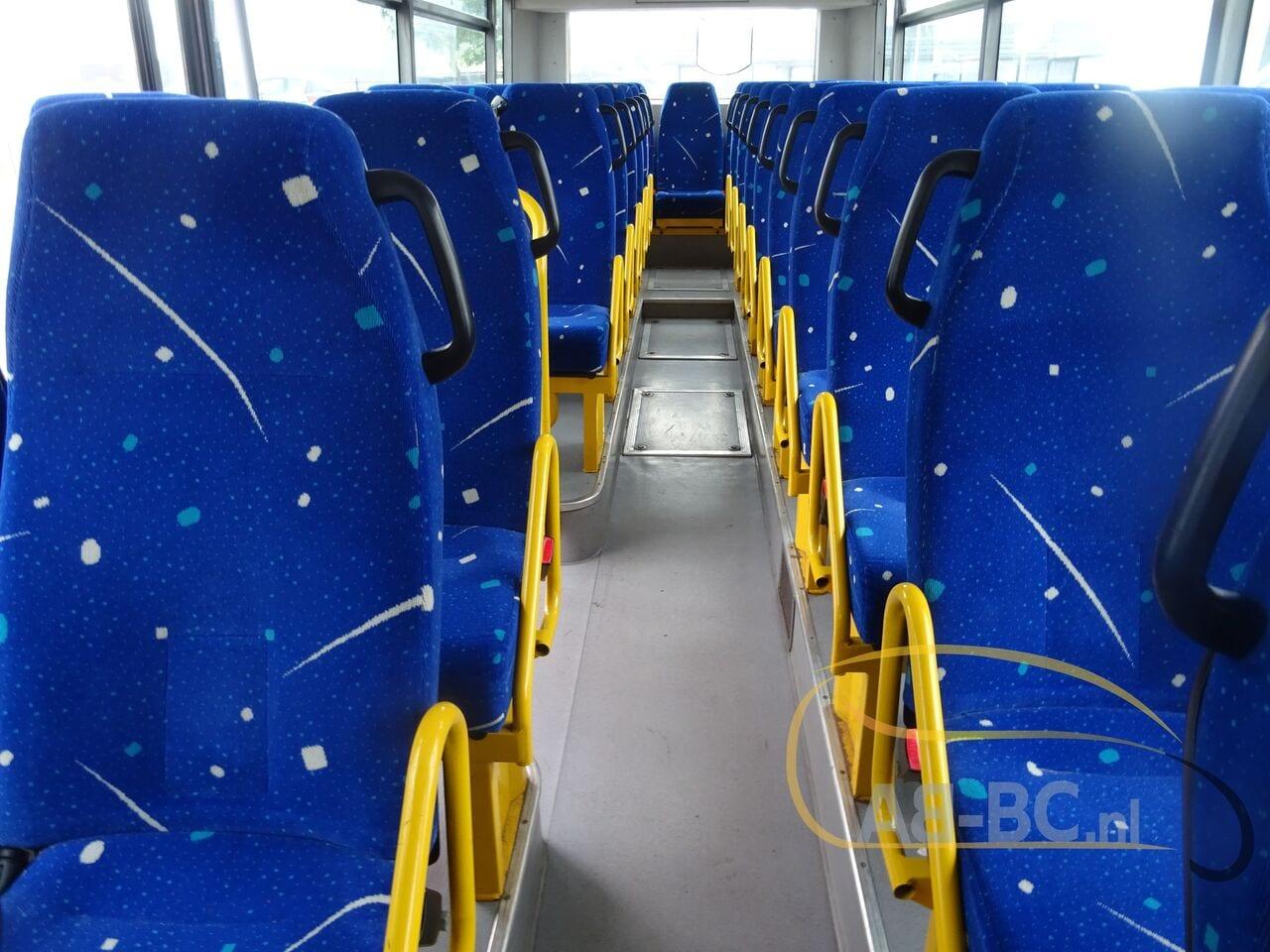 interurban-busIVECO-Irisbus-Recreo-64-Seats---1626160146920988070_big_7da6da401c6fad497d2b3f0f956b635c--21071309575983154500