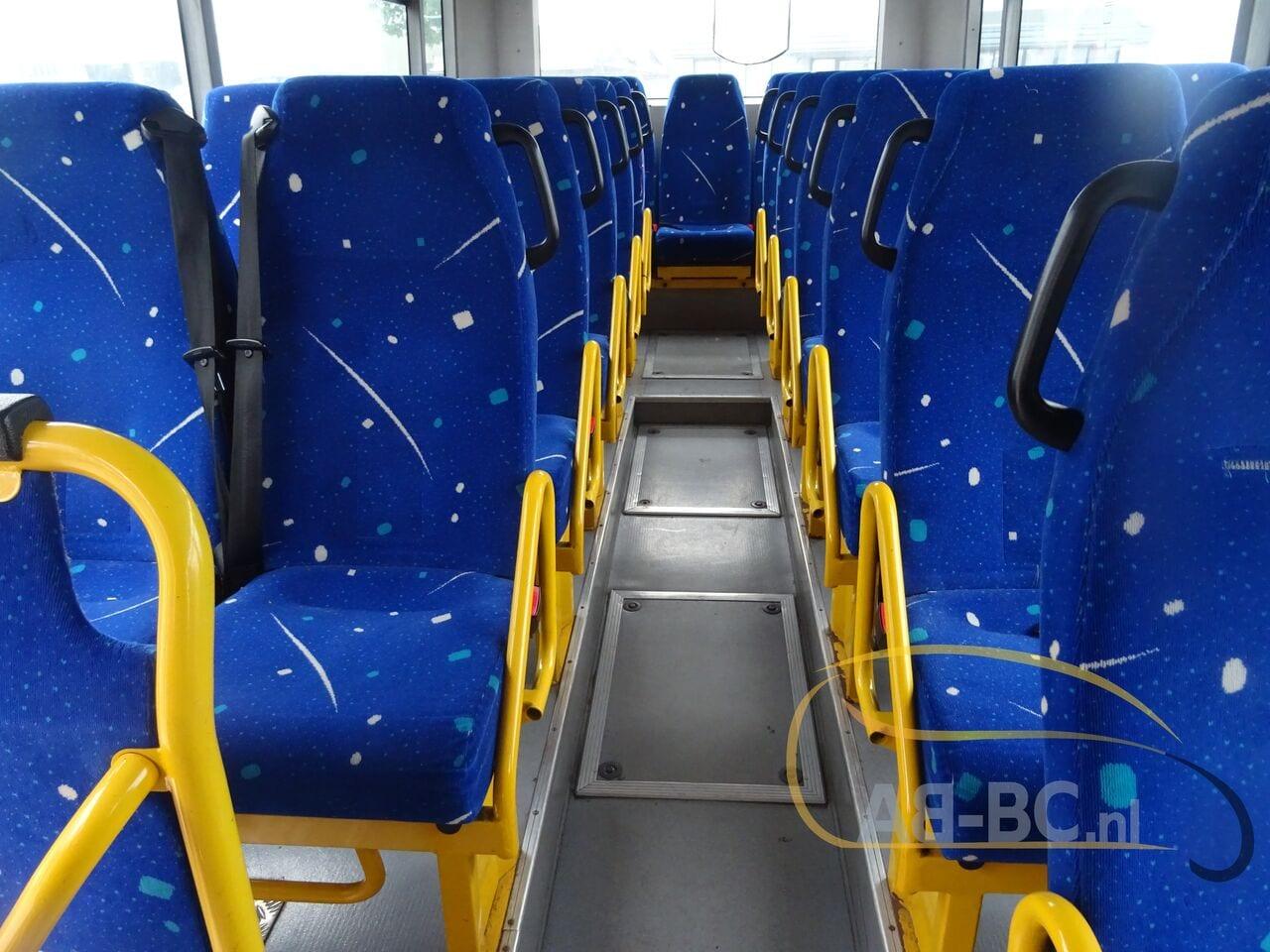 interurban-busIVECO-Irisbus-Recreo-64-Seats---1626160155374033591_big_6c886c9f009c50086c4ab669d141ce60--21071309575983154500