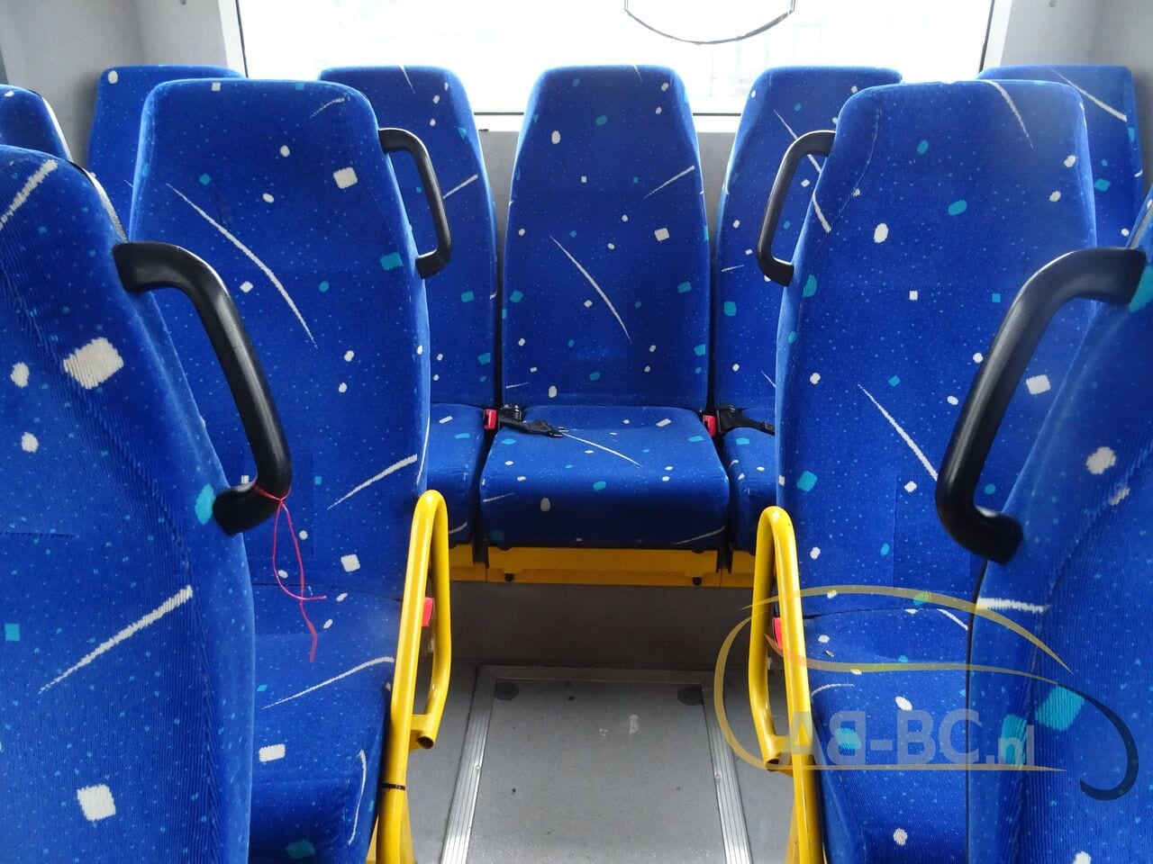 interurban-busIVECO-Irisbus-Recreo-64-Seats---1626160163816292940_big_4d692279c7a6933e4fb12840585b2082--21071309575983154500