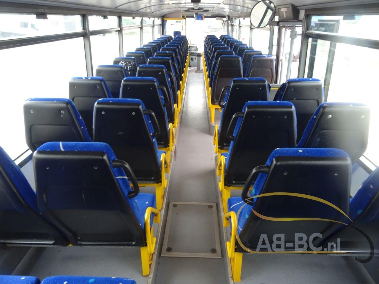 interurban-busIVECO-Irisbus-Recreo-64-Seats---1626160171751258684_big_fbfe75cf076fb563a9881770b64a40c3--21071309575983154500