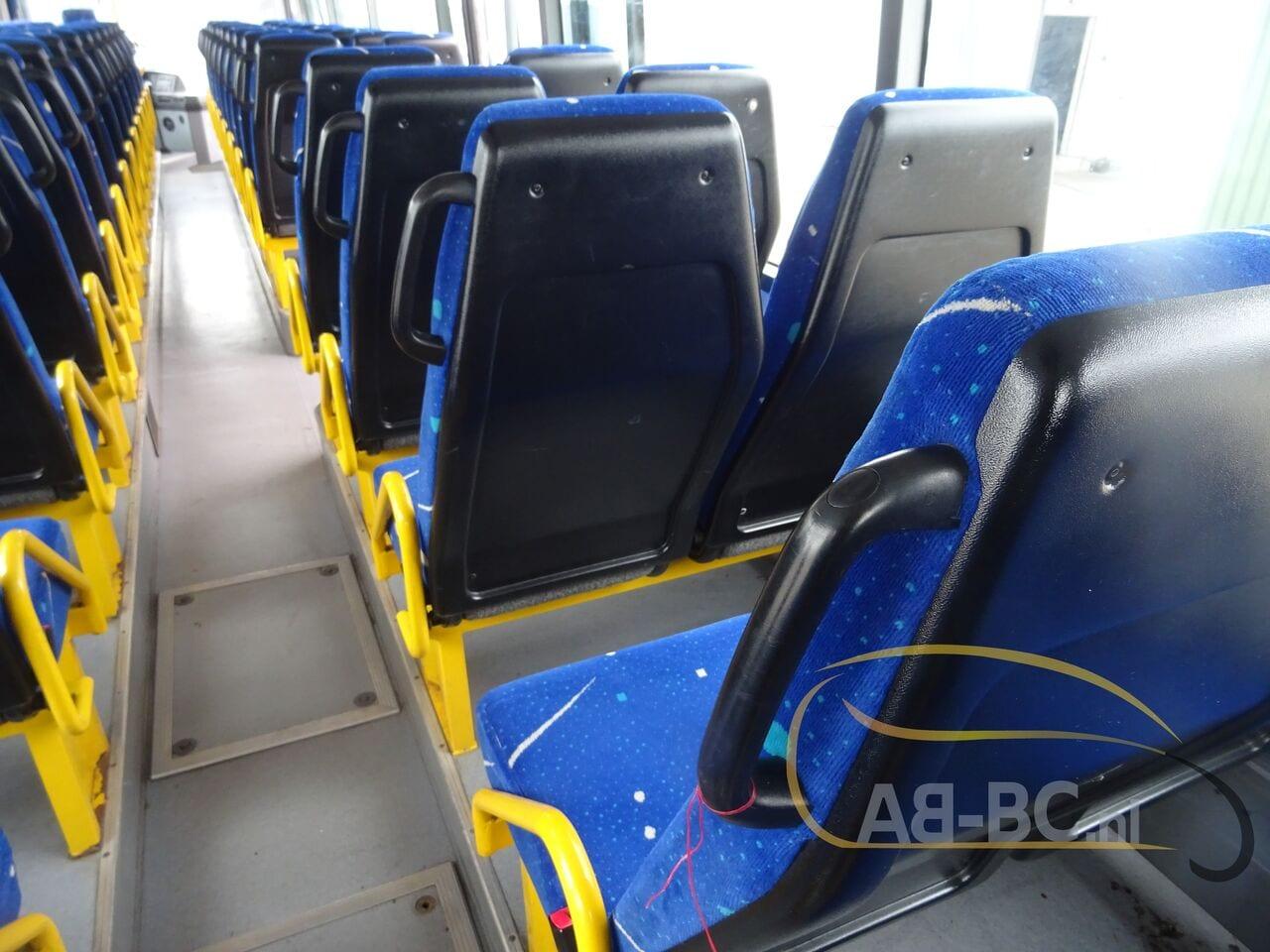 interurban-busIVECO-Irisbus-Recreo-64-Seats---1626160179821812972_big_5e73cc96504b1f9af98be31a235eb373--21071309575983154500
