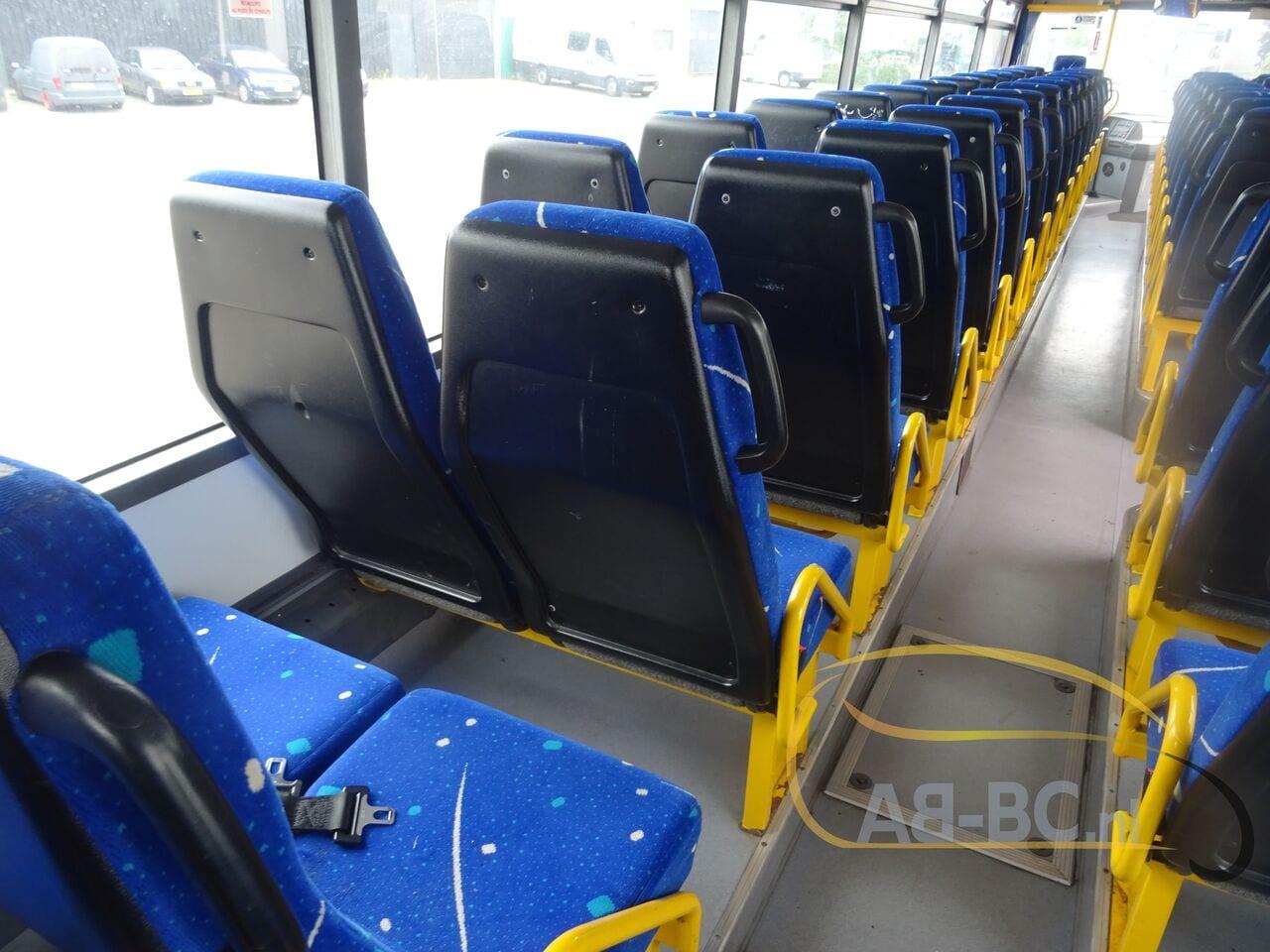 interurban-busIVECO-Irisbus-Recreo-64-Seats---1626160187785291250_big_cb9d2f3dd1186499833869c4bf3654c7--21071309575983154500