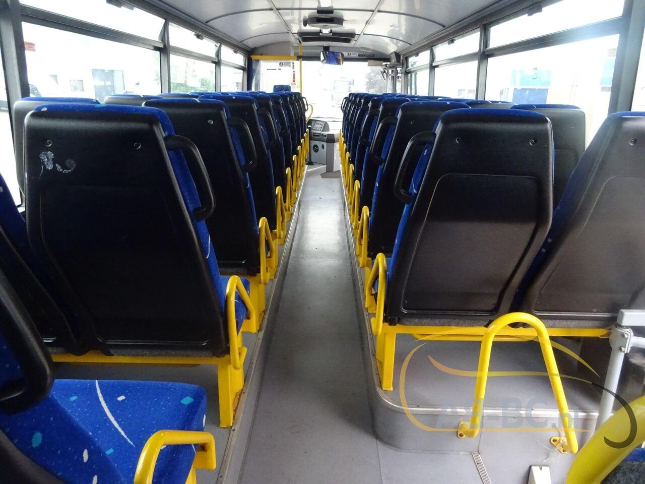 interurban-busIVECO-Irisbus-Recreo-64-Seats---1626160196062149213_big_58d85591a5986a6cf7bd1028802ea856--21071309575983154500